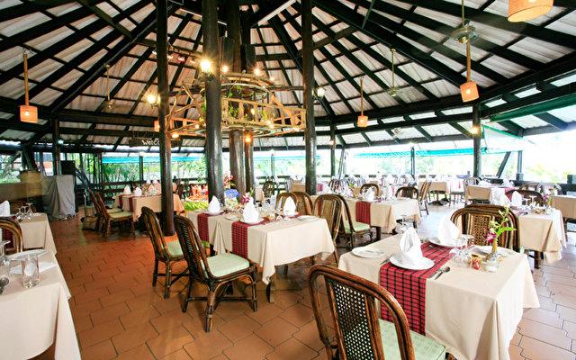 Patong Lodge 5