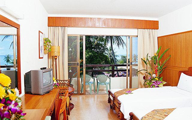 Patong Lodge 6