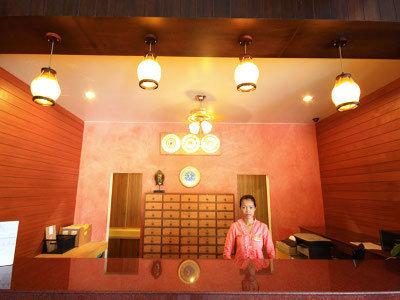 Phuket Heritage Hotel 2