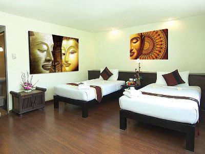Phuket Heritage Hotel 3