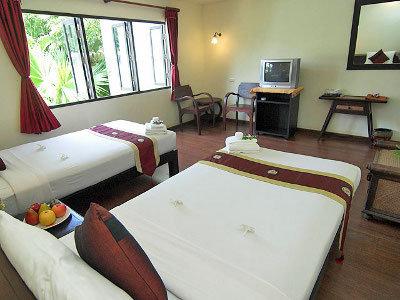 Phuket Heritage Hotel 4