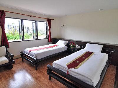 Phuket Heritage Hotel 6