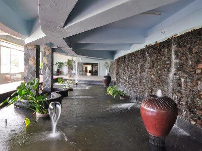 Phuket Heritage Hotel 9