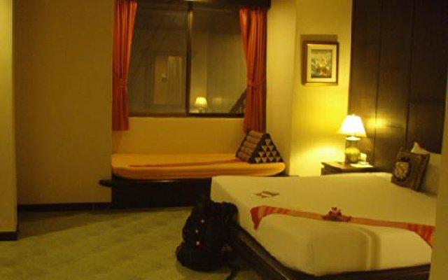 Premier Resort Patong  2