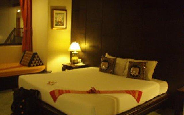 Premier Resort Patong  5