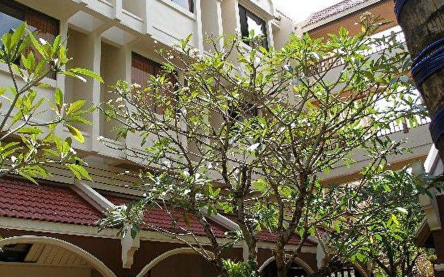 Premier Resort Patong  4