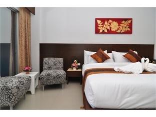 Platinum Hotel 2