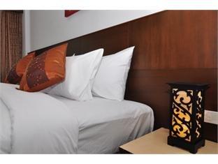 Platinum Hotel 4