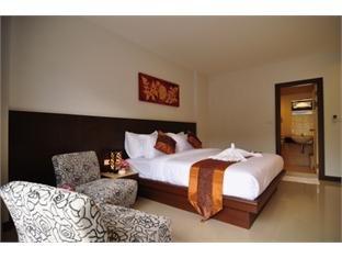 Platinum Hotel 6