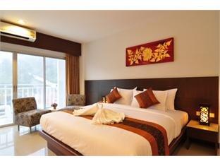 Platinum Hotel 7