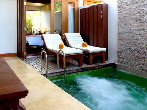 Malisa Villa Suites 2