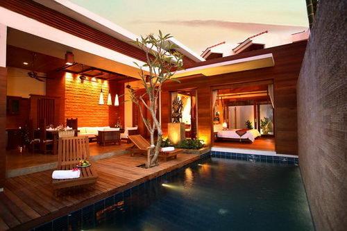 Malisa Villa Suites 9