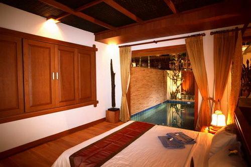 Malisa Villa Suites 8