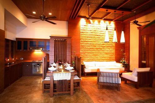 Malisa Villa Suites 7