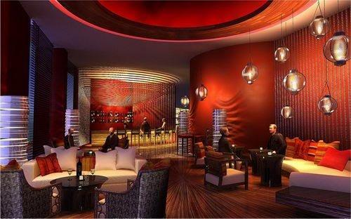 Millennium Resort Patong 10