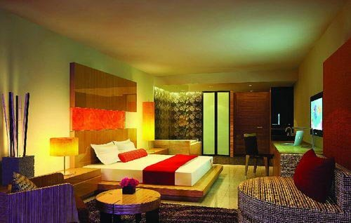 Millennium Resort Patong 5