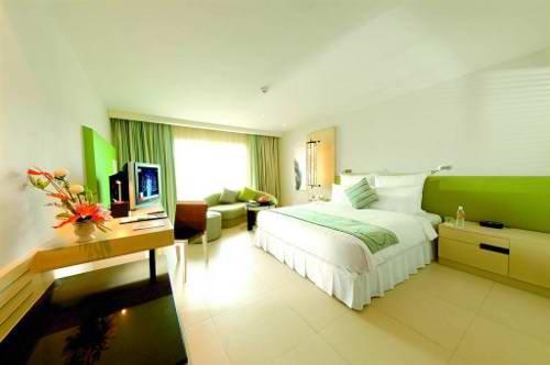 Millennium Resort Patong 3