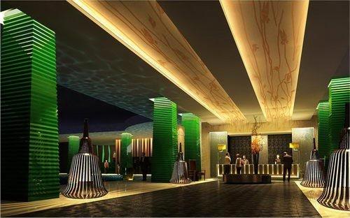 Millennium Resort Patong 9