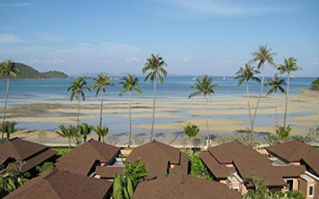 Radisson Plaza Resort Phuket Panwa 3