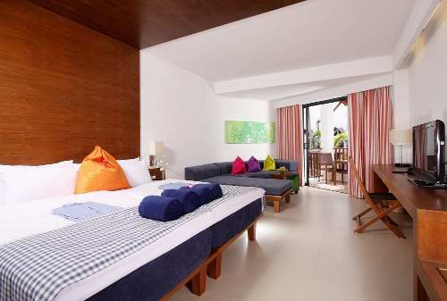 Sunwing Resort Kamala Beach 3