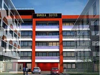 Absolute Bangla Suites 1