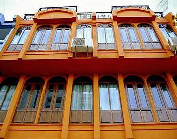 Amanta House 1