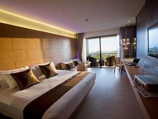 Avista Resort & Spa Phuket 2