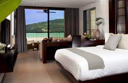 Cape Sienna Phuket 5