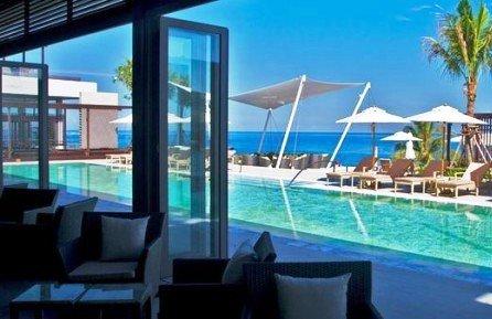 Cape Sienna Phuket 2