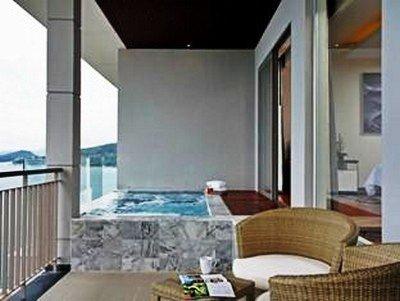 Cape Sienna Phuket 7