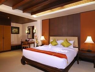 Nipa Resort Hotel 2