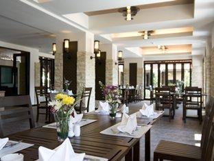 Nipa Resort Hotel 3
