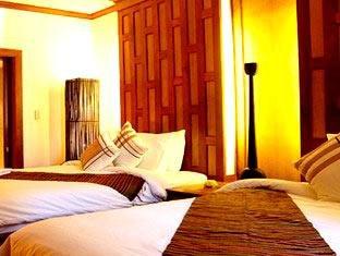 Manathai Hotel & Resort 5