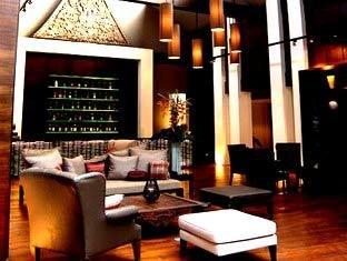 Manathai Hotel & Resort 2