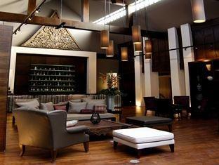 Manathai Hotel & Resort 4