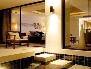 Manathai Hotel & Resort 7
