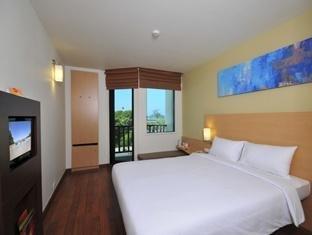 Ibis Phuket Kata 9