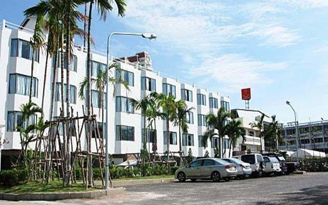 Malai House 11