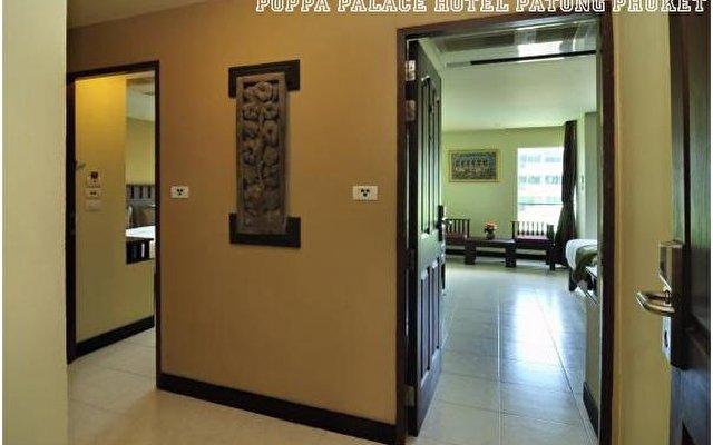 Poppa Palace 5