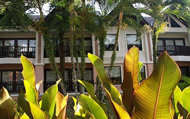 Duangjitt Resort 3