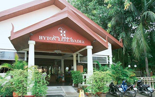 Hyton Leelavadee 1