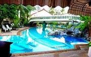 Andaman Hill Hotel 2