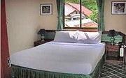 Andaman Hill Hotel 3