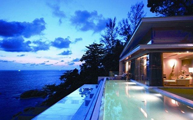 Impiana Private Villas 9