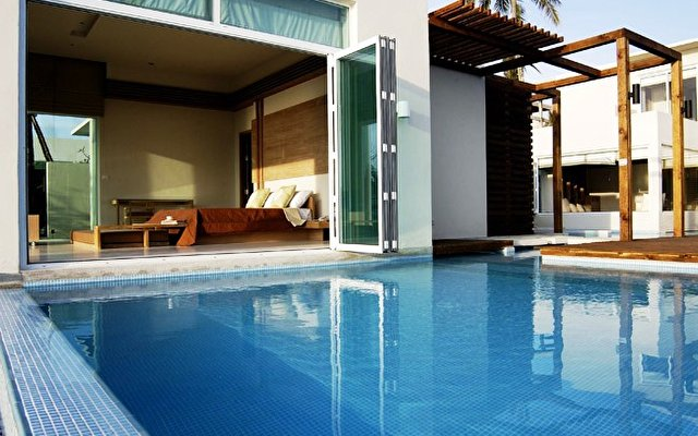 Impiana Private Villas 2