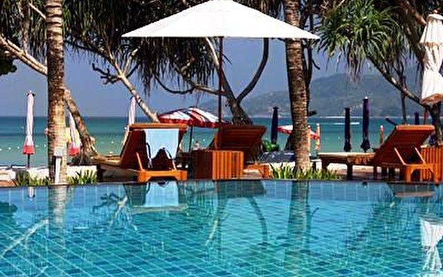 Impiana Resort Patong  5