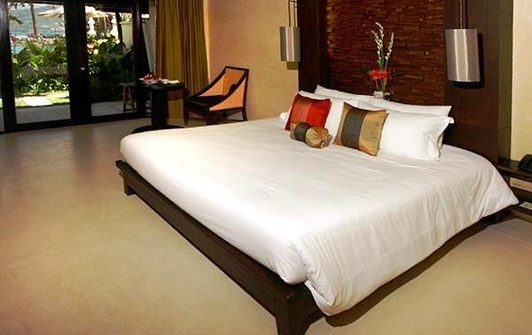 Impiana Resort Patong  3