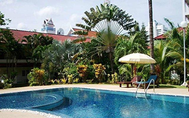 Patong Palace 7