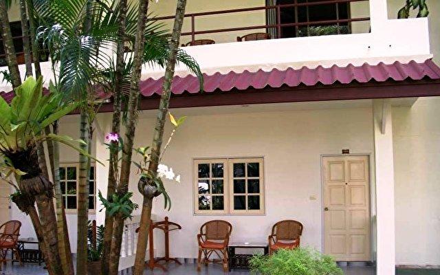 Patong Palace 5