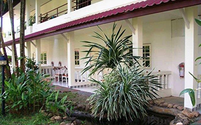 Patong Palace 9